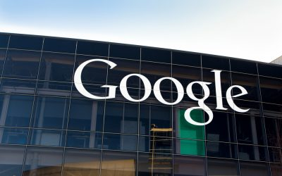 Google Changes Algorithms Again, Your Site May Be Affected