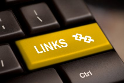Why Links are Important on Your Website