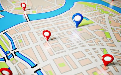 Local SEO and You: How You Can Take Control of Your Local Presence Online