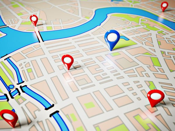 Taking Control of Your Local SEO Presence Online