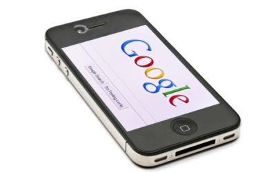 The Mobile-Friendly Update – How Google Could Crash Your Mobile Rankings