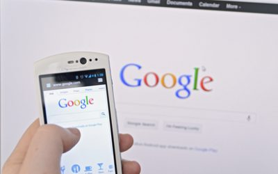 Why Mobile Search Matters for your Website