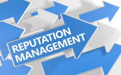 Reputation and Brand Management – The Forgotten Side of SEO