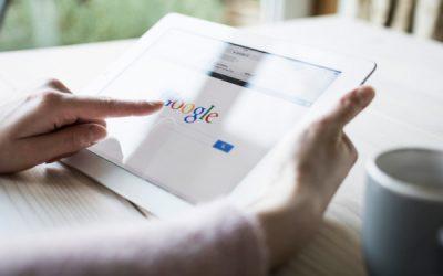 Google for Nonprofits Membership