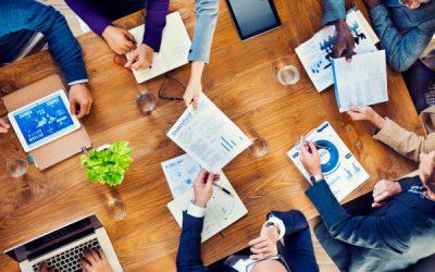 Understanding TechSoup for Nonprofits