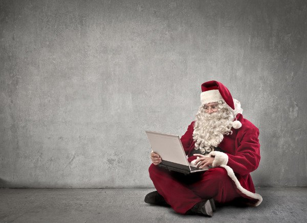 How to Stay Off Google's Naughty List