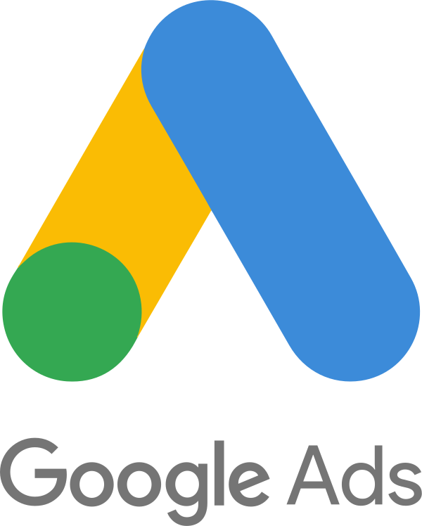 RankMonsters is a Google Ad Grant Certified Professional Agency