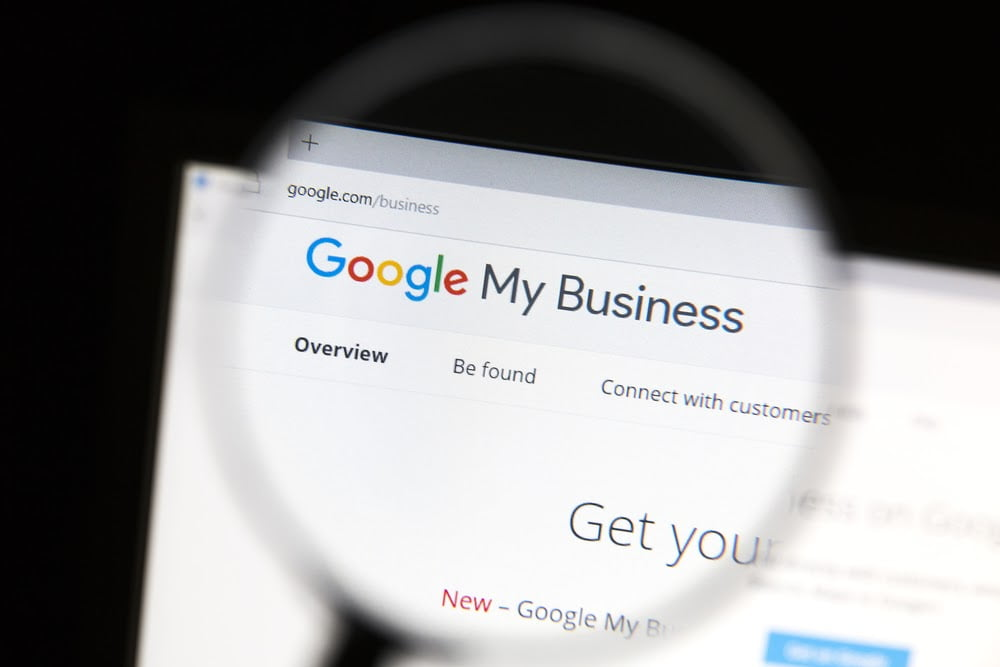 The Impact Of Google My Business Posts In 2020